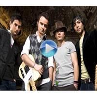 Grup 84 Hayır Olamaz Dinle 2011