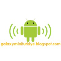 Android Wifi Tether - Kablosuz İnternet Cepte