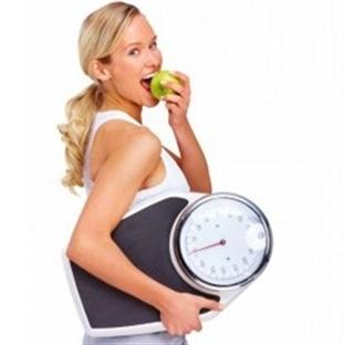 1 Haftada 5 Kilo Zayıflamak için Diyet Listesi