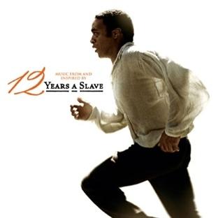 12 Yıllık Esaret / 12 Years A Slave