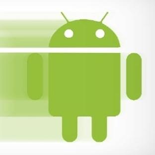 2013'te en çok indirilen Android uygulama-oyunlar