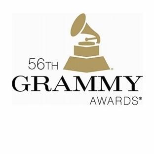 2014 Grammy Kazananları