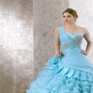 2014 Nişan Elbise Modelleri