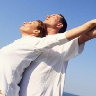 24 Adımda Potansiyelinizi Açığa Çıkarın