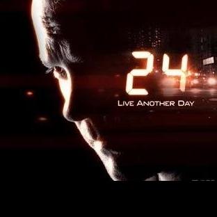 24: Live Another Day'den Son Haberler