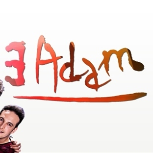 3 Adam TV8′de