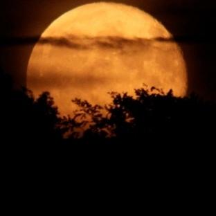 ABD Ay'a Atom Bombası Atmayı Planlamıştı
