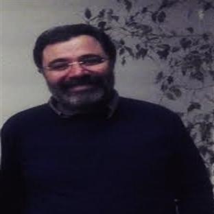 Ahmet Ümit Söyleşisi-2 / Edebiyata bakış açısı