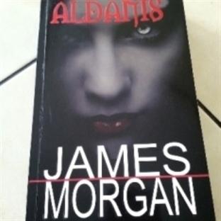 Aldanış / James Morgan