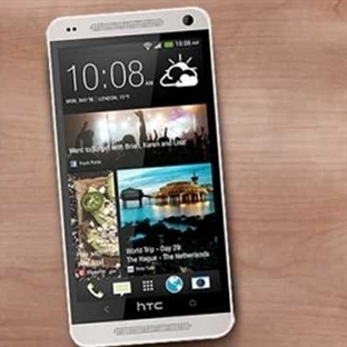 Android 4.4.2 KitKat HTC One için geldi