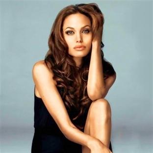 Angelina Jolie'nin Zayıflama Sırrı: Sarımsak Çayı