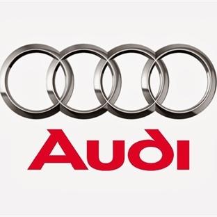 Audi'nin Logosu Ne Anlama Geliyor?