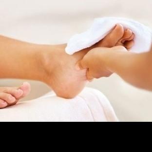 Ayak bakımı nasıl yapılmalı