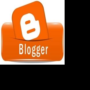 Blogger Yazı İçerisine Benzer Yayınlar Eklentisi