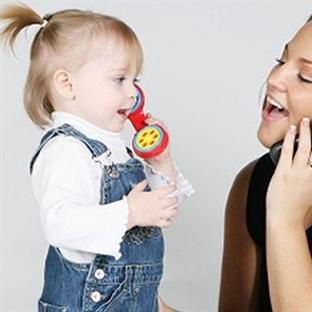 Çocuğunuzun Dil Gelişimi İçin Neler Yapılabilir?