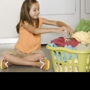 Çocuklara Sorumluluk Duygusunu Nasıl Kazandırırız
