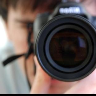 Dijital Kamera Alıyoruz
