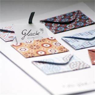 stylebook blogstars diy geburtstagskarte. Black Bedroom Furniture Sets. Home Design Ideas