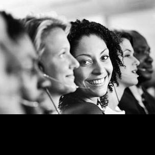 En fazla kadının bulunduğu 10 sektör