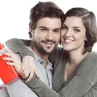 Erkek Arkadaşınız İçin Sevgililer Günü Hediyeleri