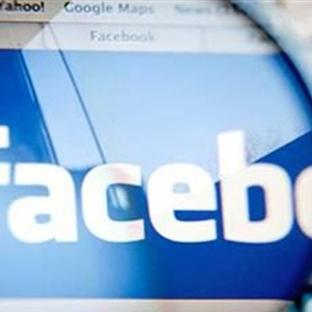 Facebook Profiline Kim Bakmış…!