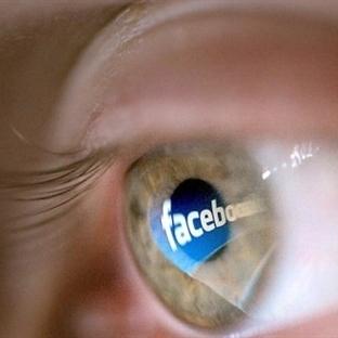 Facebook Profilinize Kim Bakmış Aldatmacası