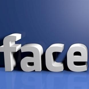 Facebook Profilime Kim Baktı ?