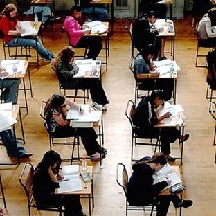Farklı Ülkelerdeki Eğitim Sistemlerinden Örnekler