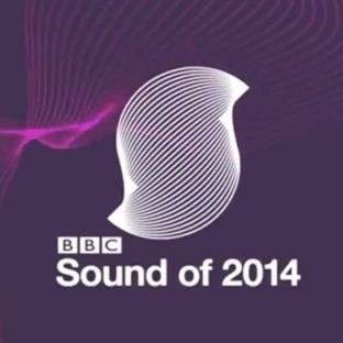 Geleceği Gösteren Liste: BBC Sound Of