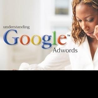 Google Görüntülü Reklamlara Anket Ekleniyor