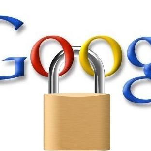 Google Şifreli Arama İle Gözlerden Uzak Kalın