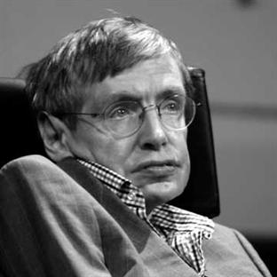 Hawking Kara Delik Yoktur Demiş Olabilir Mi?