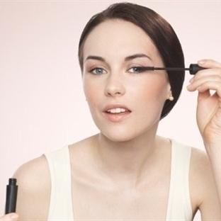 Her Kadının Bilmesi Gereken Makyaj Tüyoları