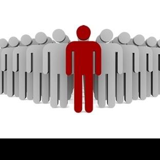 Her Yönetici Lider midir ?