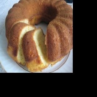 Hızlı kek