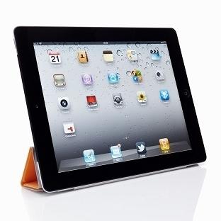 iPad ile sunum hazırlama uygulamaları