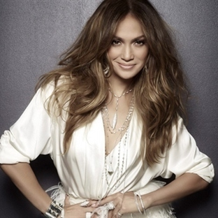Jennifer Lopez Nasıl Formda Kaldığını Açıkladı