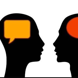 Konuşma, Dinleme ve Proje Yönetimi