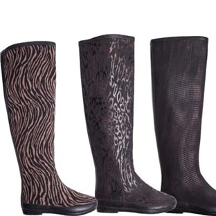 Koton Çizme Modelleri 2014
