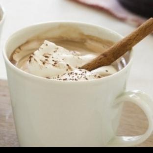 Kremalı Kahve Tarifi