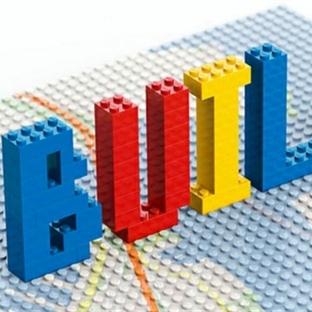 LEGO'ları Chrome'da İnşa Etmeye Ne Dersiniz?