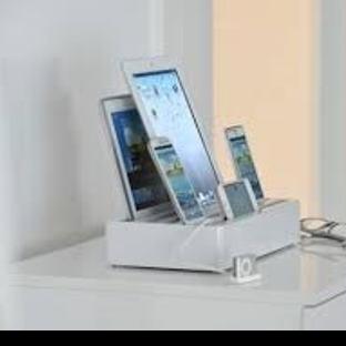 Lenovo'nun Yeni Amiral Gemisi Yakında Piyasada