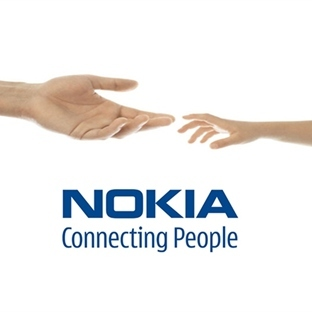 İlk Android'li Nokia Yolda