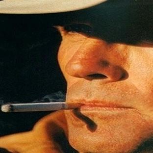 Marlboro adam sigaradan öldü!