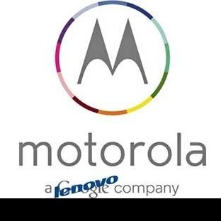 Motorola artık Lenovo'nun!