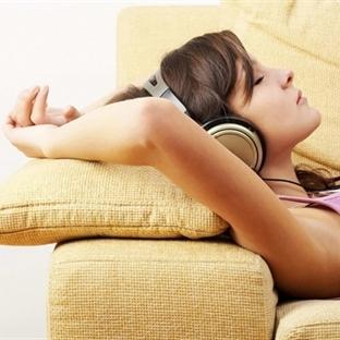 Müzik Dinlemek Kansere İyi Geliyor
