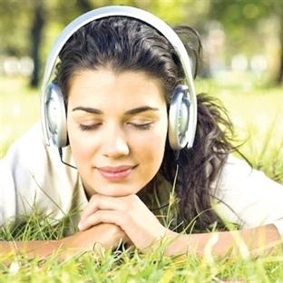Müzikle Uğraşmak Kansere Karşı Koyuyor
