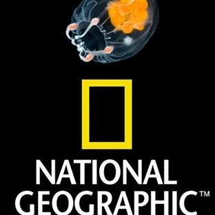 Nat Geo ile Rutin Akşam Terapim …