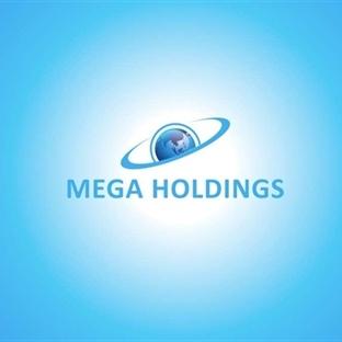 Neden Mega Holdings?