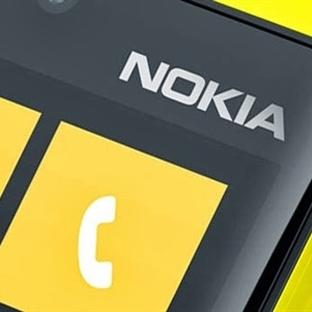 Nokia'nın Windows Phone 8.1′li cebi MWC 2014'de